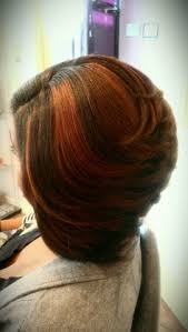 general hairstyles sew in hairstyles for black women 2014 written by jessica