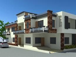 Best Interior Design Site by Apartment Plans Designs Interior Design Decoration Glubdubs Idolza