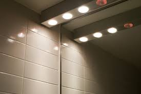 free image of electric lighting