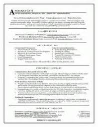 Hybrid Resume Example by Hybrid Resume Examples Functional Resume Template Word 2016