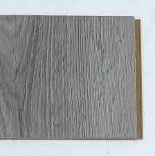 barn wood vinyl wood plank flooring cork sle