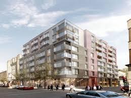 chambre a louer montreal centre ville voir 43 condo à louer montréal centre ville 1 cac
