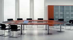 Sven Boardroom Table Bralco Boardroom Tables