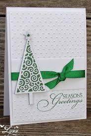 handmade christmas cards handmade christmas cards merry christmas happy new year 2018