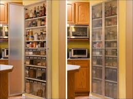 kitchen stand alone kitchen pantry free standing kitchen