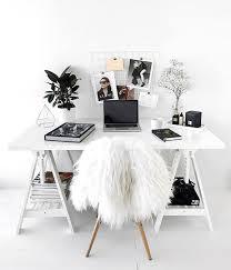 Work Desk Ideas Best 25 Desk Inspiration Ideas On Pinterest Study Desk Desk