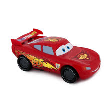 lighting mcqueen pedal car 3d bubble bath gift bottle cars woolworths co za