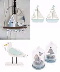 25 unique bathroom ornaments ideas on baden house