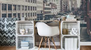 cityscape wall murals cityscape removable wallpaper eazywallz cityscape wall murals