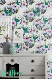 Magnolia Wallpaper by 102 Best Products Images On Pinterest Paradise Adhesive Vinyl