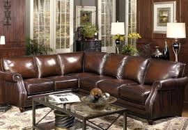 Leather Sectional Sofas Toronto Exceptional Concept Used Flexsteel Sofa Marvelous Sofia X Hugo