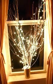 christmas light ideas for windows christmas lights indoor decorating ideas medium size outdoor