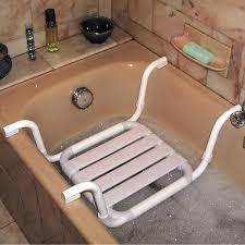 siege de baignoire pour personne ag chaise de baignoire peinture with chaise de baignoire amazing with