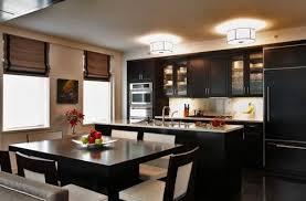 kitchen light fixtures flush mount amusing recessed lights no more flush mount ceiling light on kitchen