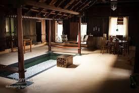 kerala home interiors kerala architecture veena marari amritara interior design