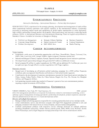 Resume Templates Microsoft Word 2010 by 100 Resume Formats Microsoft Word 10 Free Resume Templates