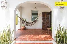2 bedroom apartment for rent in san juan laventille check out this awesome listing on airbnb casablanca arco 2