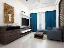 interior livingroom living room design ideas interiors pictures homify