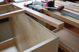 Plywood Cabinet Construction Efficient Cabinet Construction Method U2013 Cabwriter
