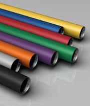 true color emt allied tube u0026 conduit electrical conduit