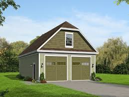 Plans Rv Garage Plans by Rv Garage Plans Rv Garage Plan With Two Rv Bays Plan 062g 0048