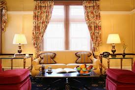 cleveland boutique hotel enjoy luxury at glidden house