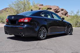 isf lexus 2015 2011 lexus is f review rnr automotive blog