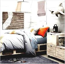 Small Victorian Bedroom Ideas Bedroom Furniture Teen Boy Bedroom Baby Furniture For Small