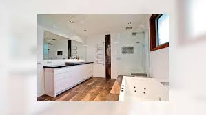 bathroom renovation projects melbourne bathroom design projects