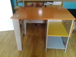 bureau enfant verbaudet bureau garcon bureau garcon industriel chaios destin bureau pour