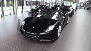 porsche 918 exterior porsche 918 spyder 2015 in depth review interior exterior youtube