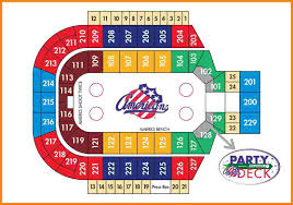 100 rupp arena floor plan 100 arena floor plan seating maps