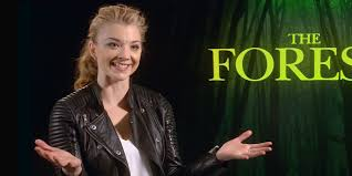 Pics Of Natalie Dormer Natalie Dormer Says Game Of Thrones Will Run As Long As It Takes