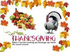 goblle goblle thanksgiving turkey free ecards