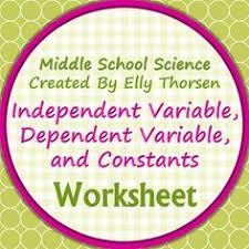 scientific method stations a versatile activity worksheets