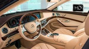 interior design amazing cars interior cool home design simple in