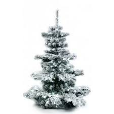 tree 120cm