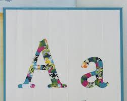 wall ideas alphabet wall decor abc wall decor for nursery