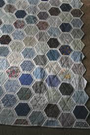 flower garden quilt pattern 74 best grandmothers flower garden variations images on pinterest