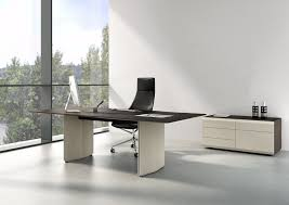 Adjustable Height Office Desks by Pace Height Adjustable Office Desk By Renz Design Jehs Laub