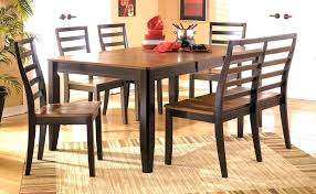 dining table sets clearance toronto room chair glass set walmart
