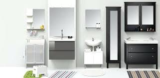 bathroom mirrors with storage ideas ikea bathroom furniture outstanding bathroom cabinet bathroom