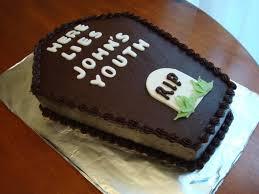 birthday cake ideas 40th birthday cake ideas for him her