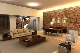 How To Decorate A Log Home Decorate A Modern Home How To Decorate A Log Home Modern Image Of