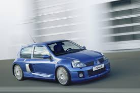 renault dezir blue renault clio 25 years of an icon pictures sponsored 1