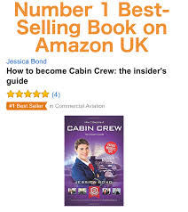 become cabin crew in 2017 interview help at how2become