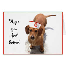 feel better cards feel better cards invitations greeting photo cards zazzle