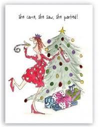 funny christmas cards shopperfrolics
