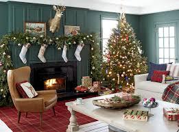 christmas decoration christmas tree decor for every design style decorilla