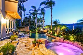 spa images hd houses garden spa elegant sky pink house wallpaper for